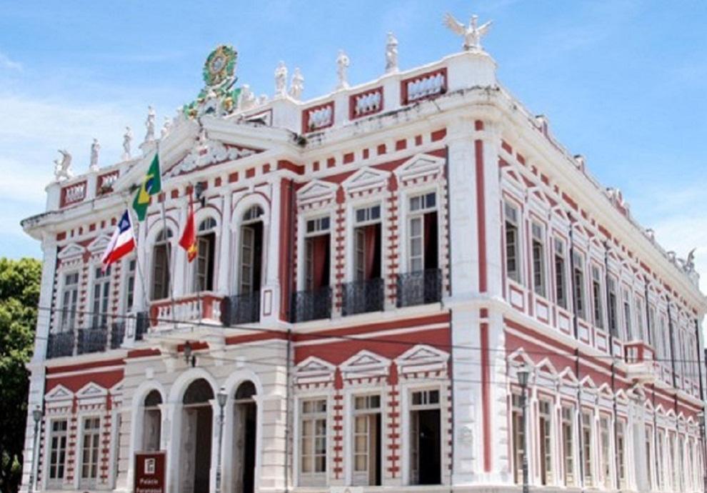 Câmara promove Audiência Pública para prestação de contas da Prefeitura de Ilhéus