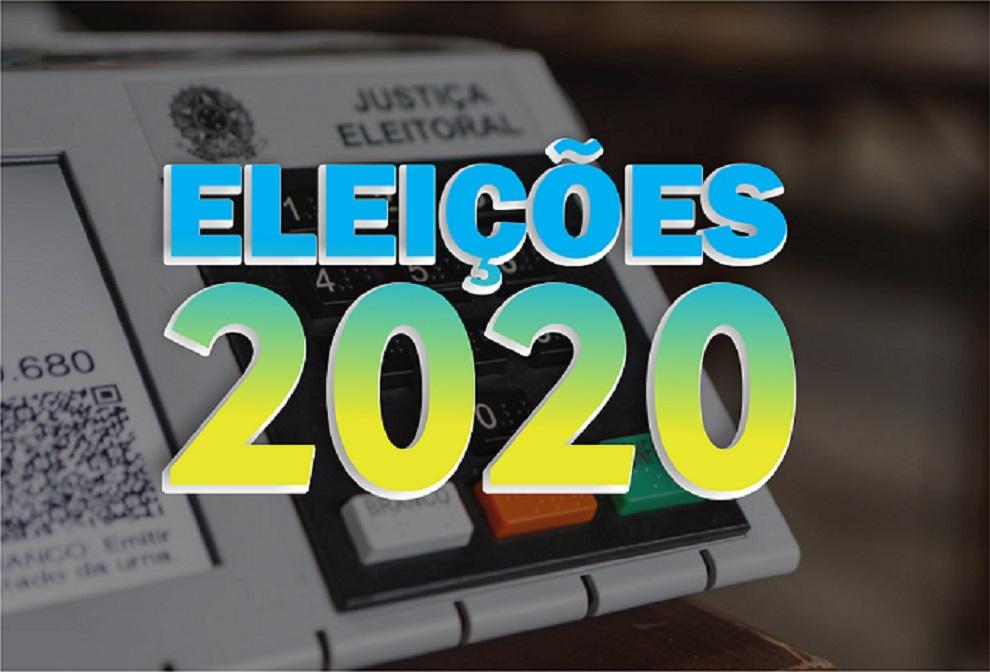 Eleições 2020: Juíza proíbe caminhadas e passeatas em Ilhéus