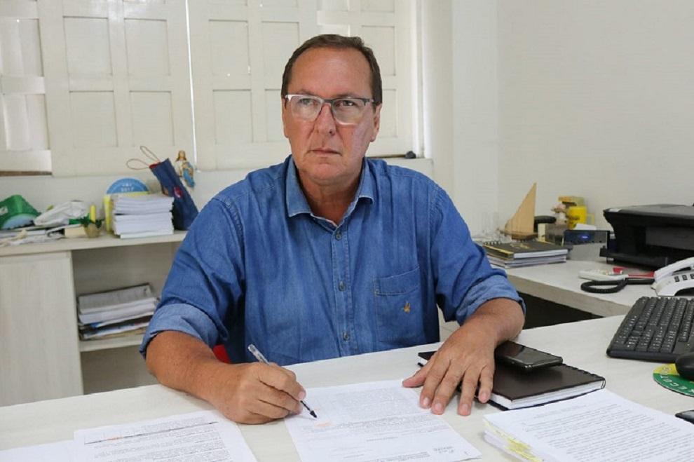 Uruçuca: TSE nega recurso de coligação e mantém prefeito no cargo